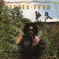 Peter Tosh - Legalize It - Expanded Vinyl Edition