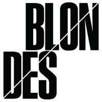 Image of Blondes - Blondes