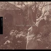 Image of Wymond Miles - Earth Has Doors EP