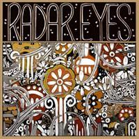 Image of Radar Eyes - Radar Eyes
