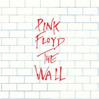 Image of Pink Floyd - The Wall - Vinyl Edition