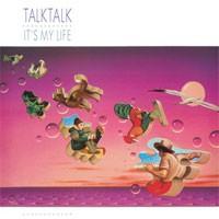 Image of Talk Talk - It's My Life