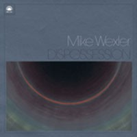 Image of Mike Wexler - Dispossession