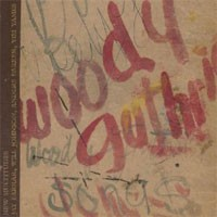 Image of Jay Farrar, Will Johnson, Anders Parker, Yim Yames - New Multitudes