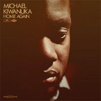 Image of Michael Kiwanuka - Home Again