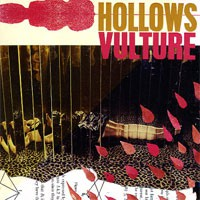 Image of Hollows - Vulture