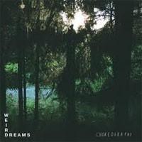 Image of Weird Dreams - Choreography