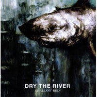Image of Dry The River - Shallow Bed