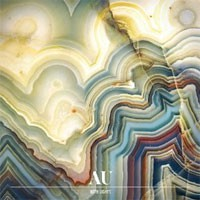 Image of AU - Both Lights