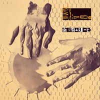 Image of 23 Skidoo - Seven Songs
