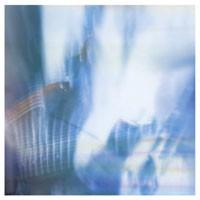 Image of My Bloody Valentine - EP's 1988 - 1991