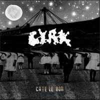Image of Cate Le Bon - CYRK