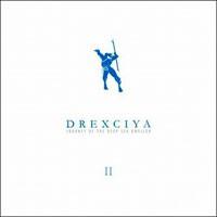 Image of Drexciya - Journey Of The Deep Sea Dweller II