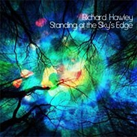 Image of Richard Hawley - Standing At The Sky's Edge