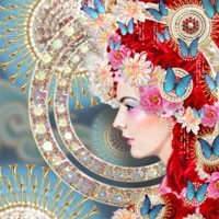 Image of Gabby Young & Other Animals - The Band Called Out For More