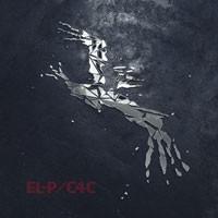 Image of El-P - Cancer4Cure