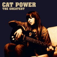 Image of Cat Power - The Greatest - 120g Vinyl Pressing