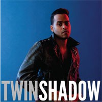 Image of Twin Shadow - Confess