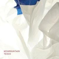 Image of Wishmountain - Tesco