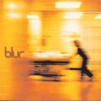 Image of Blur - Blur