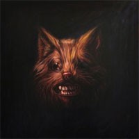 Image of Swans - The Seer - Special 2CD + DVD Edition