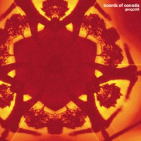 Image of Boards Of Canada - Geogaddi