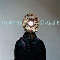 Image of Balmorhea - Stranger