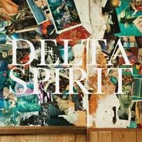 Image of Delta Spirit - Delta Spirit