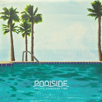 Image of Poolside - Pacific Standard Time