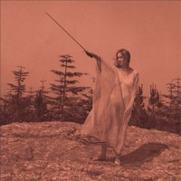 Image of Unknown Mortal Orchestra - II