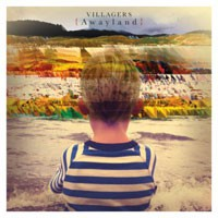 Image of Villagers - {Awayland}