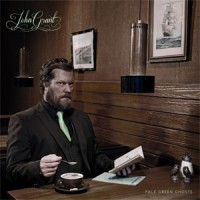 Image of John Grant - Pale Green Ghosts