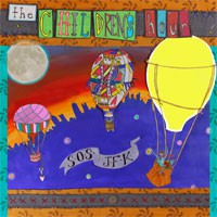 Image of The Children's Hour - SOS JFK