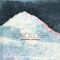 Image of Tokolosh - Shapeshifter / Bloodlines