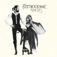 Image of Fleetwood Mac - Rumours - 36th Anniversary Vinyl Edition