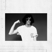 Image of Sauna Youth - False Jesii Pt. 2 / Oh Joel (Repress)