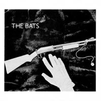 Image of The Bats (US) - Popgun / Tell Me Why