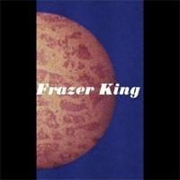 Image of Frazer King - Idle Class Debris