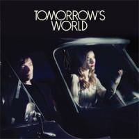 Image of Tomorrow's World - Tomorrow's World