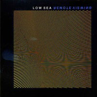 Image of Low Sea - Remote Viewing (Single)