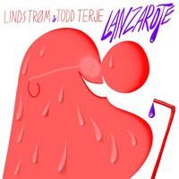 Lindstrom & Todd Terje - Lanzarote - Inc. Diskjokke Remix