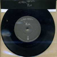 Image of Keaton Henson - You