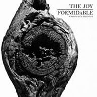 Image of Joy Formidable - A Minute's Silence