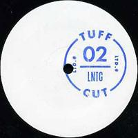 Image of Late Nite Tuff Guy - Tuff Cut #002