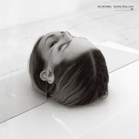 Image of The National - Trouble Will Find Me