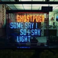 Image of Ghostpoet - Some Say I So I Say Light