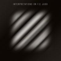 Image of Various Artists - Interpretations On FC Judd