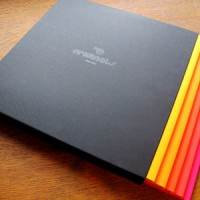 Various Artists - Originals 2008-2013 - Vinyl Box Set