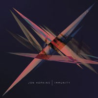 Image of Jon Hopkins - Immunity
