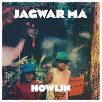 Image of Jagwar Ma - Howlin